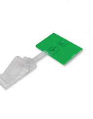 Clip de Fixação para Cassete Preço