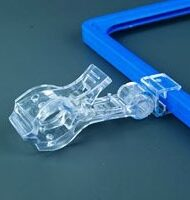 Acessórios Molduras Plástico